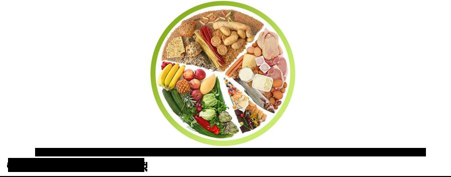 อาหารเพื่อสุขภาพสำหรับผู้สูงอายุ