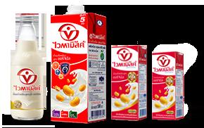 product_thumb_04092018093832.png