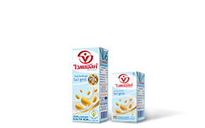product_thumb_04092018093907.png