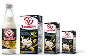 product_thumb_04092018093934.png