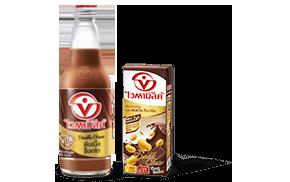 product_thumb_04092018094114.png