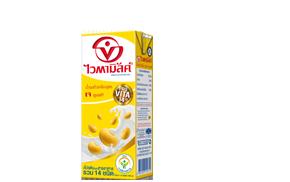 product_thumb_04092018094135.png