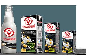 product_thumb_22072017170636.png