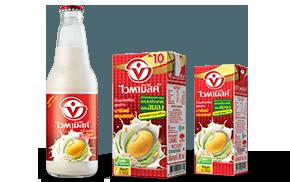 product_thumb_22072017181750.png