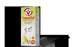 product_thumb_22072017204156.png