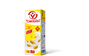 product_thumb_23062017161528.png