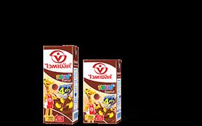 product_thumb_27052017183026.png
