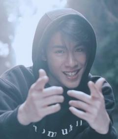 มาดู MV single แรกของน้องเจ้านายกัน